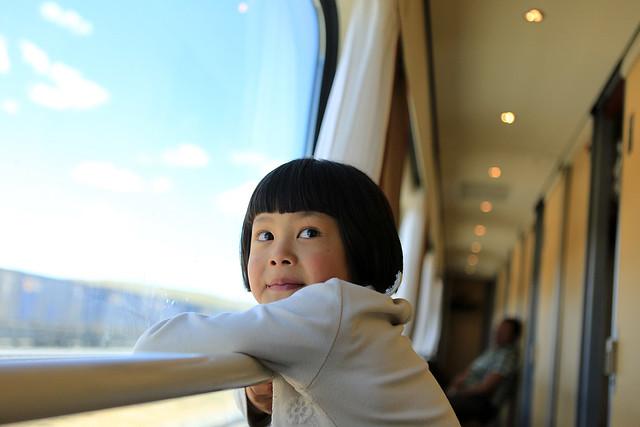 2015Tibet-train27