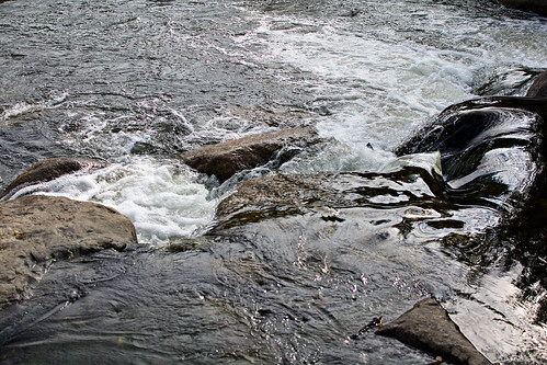 wellfield waterfall 092015