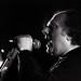 Van Morrison by Reconstructing Light
