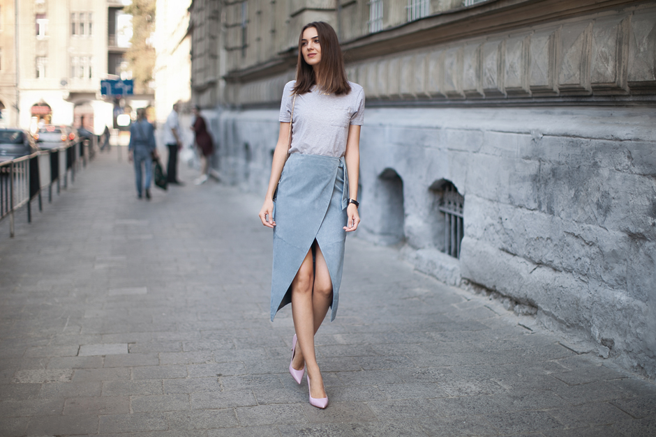 total-grey-look-outfit-fashion-blog