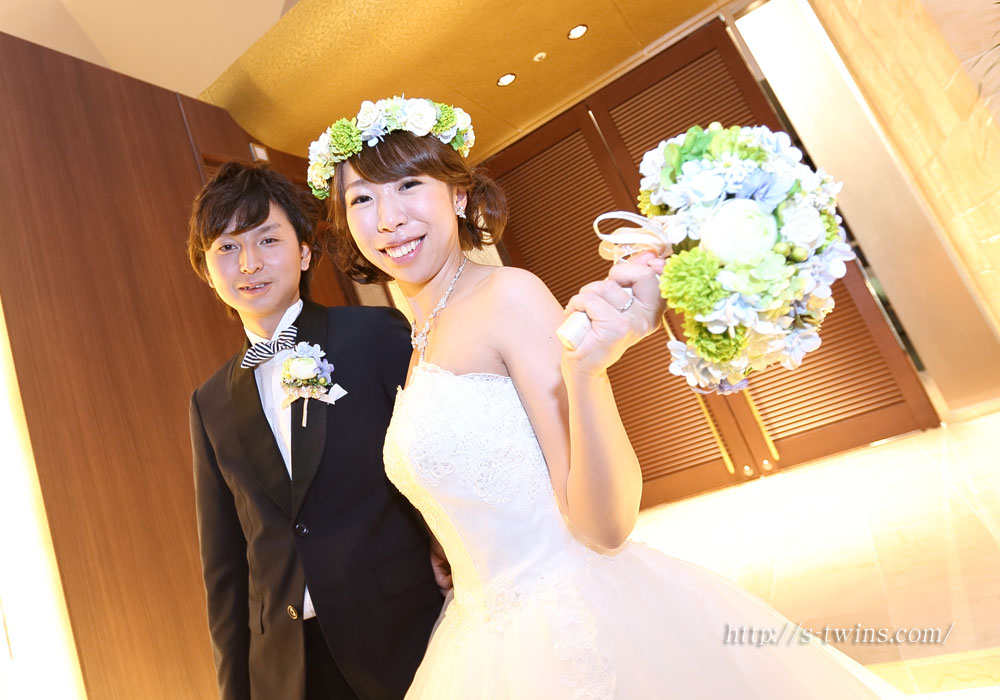 15aug29wedding_igarashitei_yui14