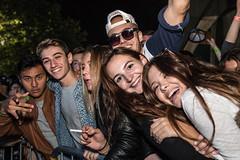 PIKNIC ÉLECTRONIK 2015 – 27 septembre ©Thibault Buslot Photography