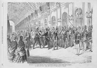 Всемирная иллюстрация 1870_407