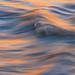 Flowing Slowly by Piriya Pete Wongkongkathep