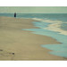 The last of the summer days (ICM)