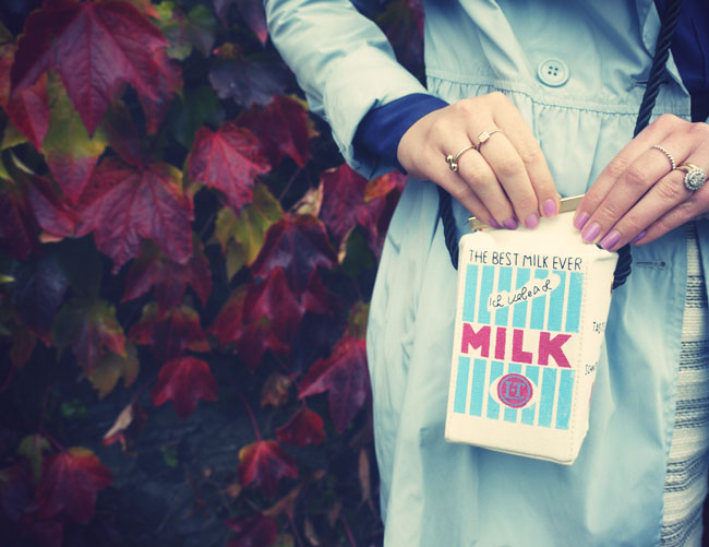 milk-carton-handbag