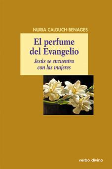 el-perfume-del-evangelio