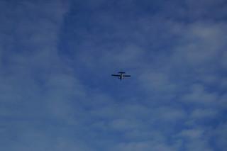 016 Ander vliegtuigje naar Katmai NP