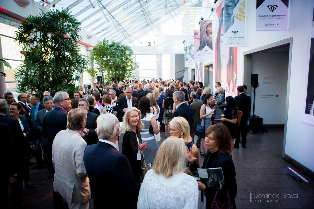 18-Fondation_Jacques_Bouchard-Cocktail_2015