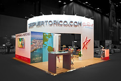 PuertoRico_WorldRoutes_HOTT3D_Custom-Build-5