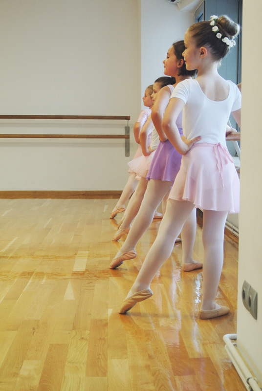 kids-ballet-kinoumestudio5