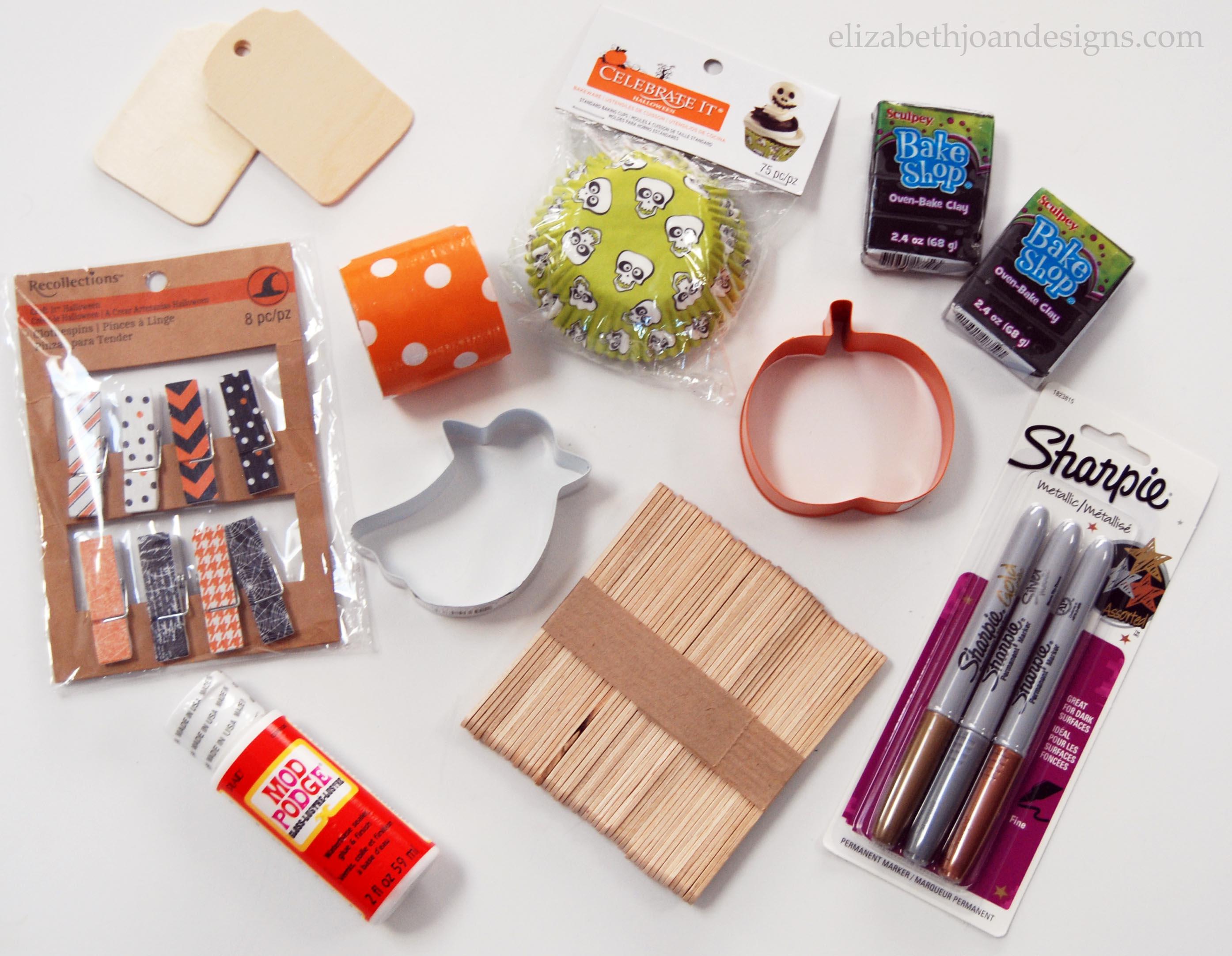Michaels Craft Bundle Giveaway