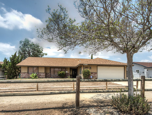 Just Sold by Michele Steeber - Keller Williams Realty