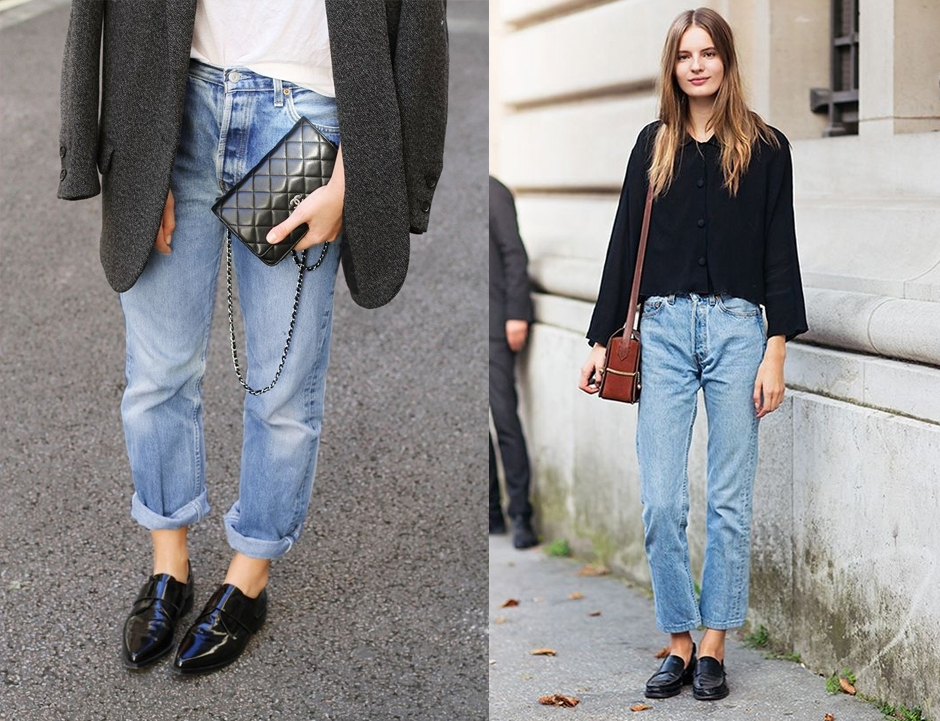 mom-jeans-street-style-fall-2015