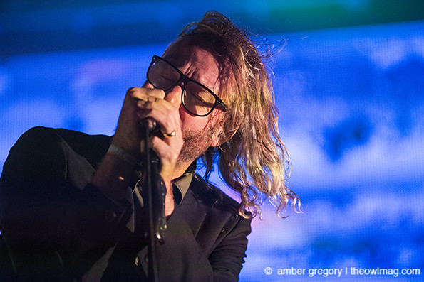 The National @ Treasure Island Music Festival, SF 10-18-2015 02