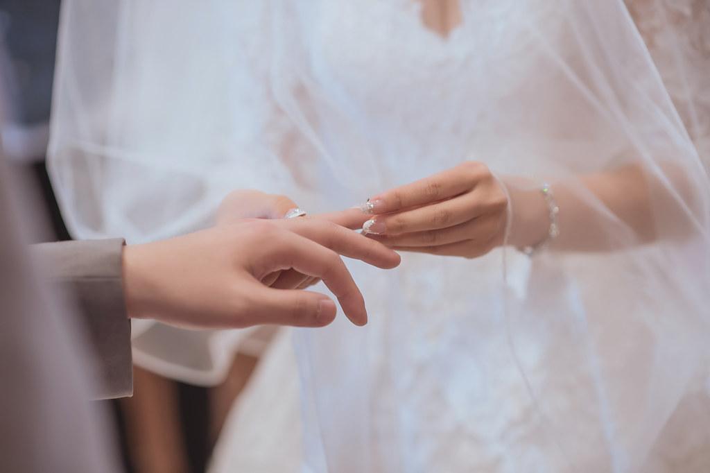 20150621喜來登婚禮記錄 (181)
