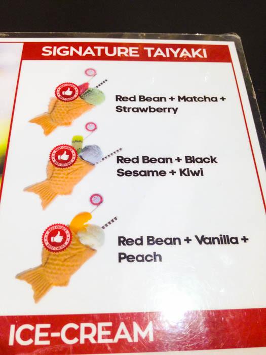 taiyaki-tanoshii-dezato-specials