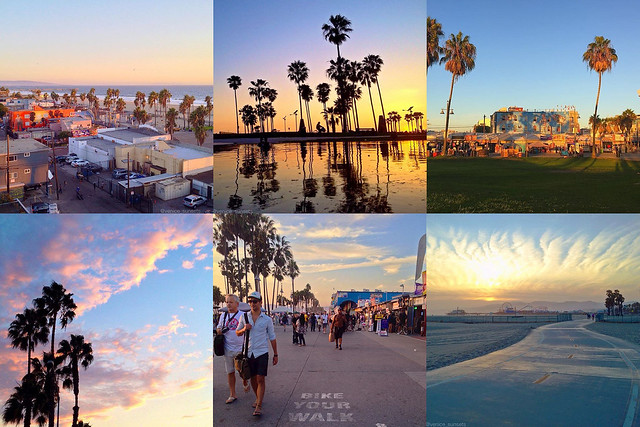 venice_sunsets on Instagram