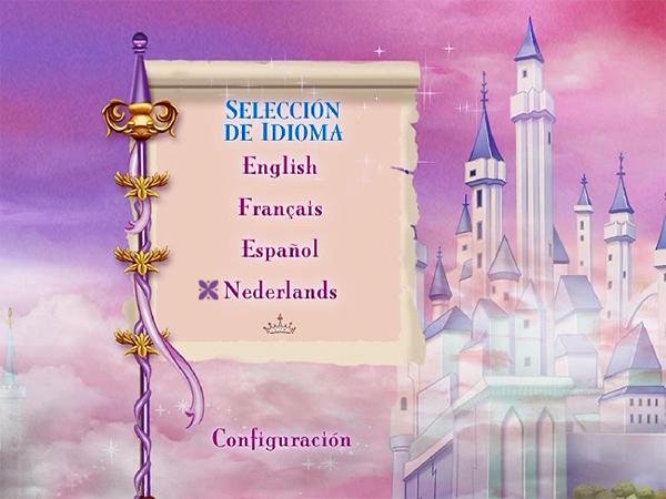22460645171 91338be7f5 o - Fiesta para princesas. Vol.2 [DVD9][Castellano, Francés, Holandes, Inglés][Animación][2005][MEGA]