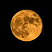 full moon October 2015 - Explore by Marvin Bredel