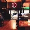 XO, yo! by throgers