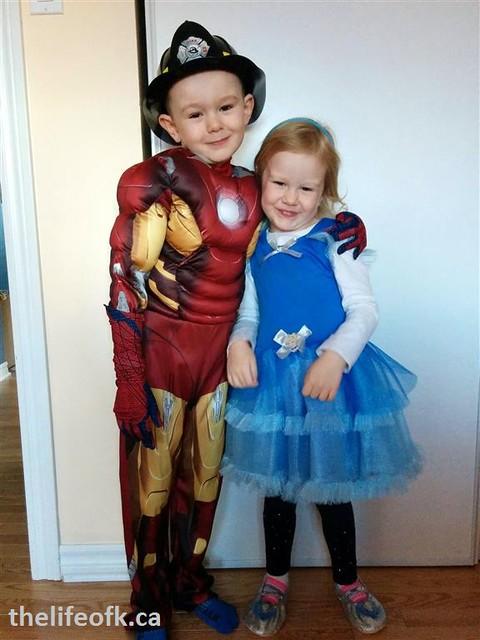 Halloween_2015_School_Costumes