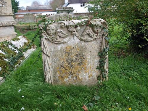 Headstone (6)