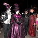 West Hollywood Halloween Carnival 2015 011