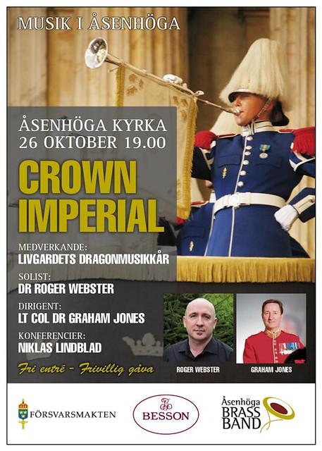 50x70mm_affisch_crown_imperial