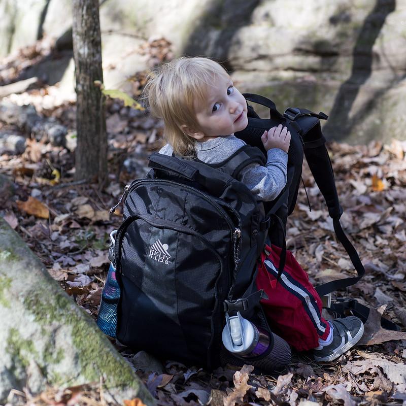 Hiking_3