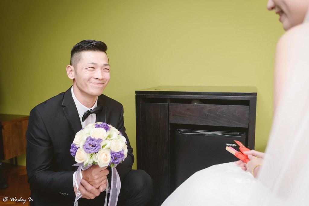 """""""婚攝,台中江屋,婚攝wesley,婚禮紀錄,婚禮攝影""""'LOVE0679'"""