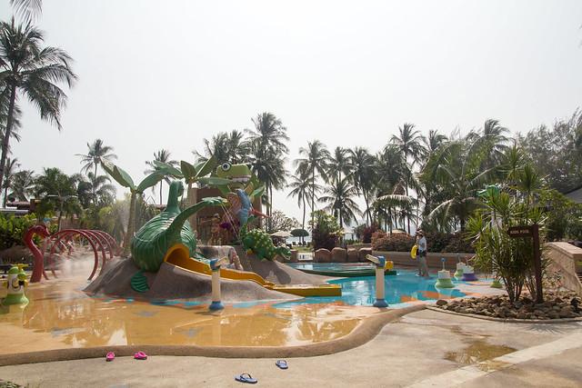 Langkawi 2015