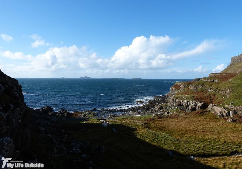 P1150988 - Isle of Mull 2015
