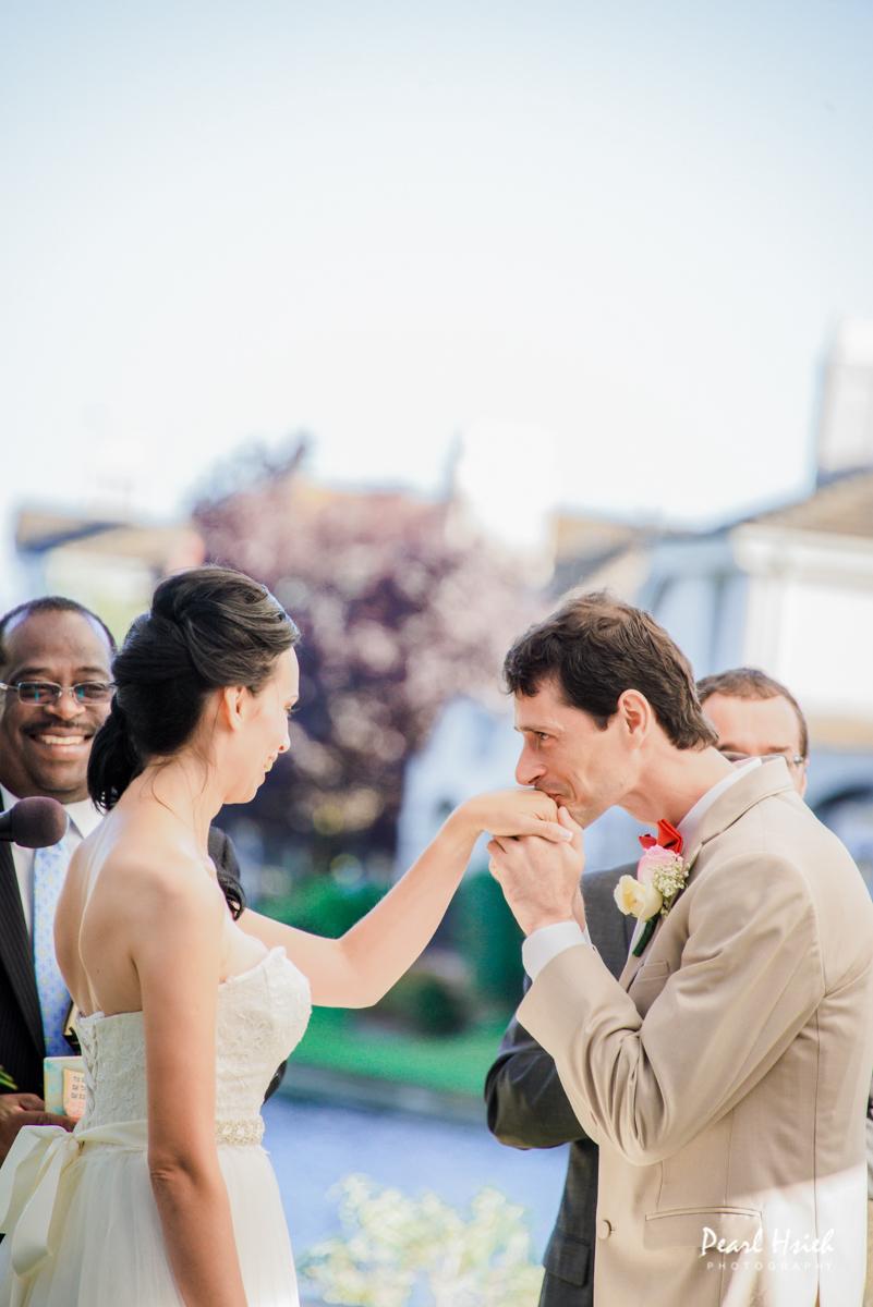 PearlHsieh_Tatiane Wedding310