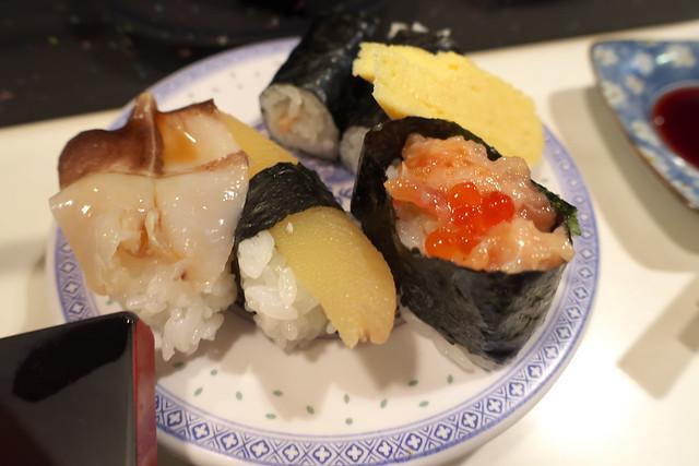かねとも寿司 2回目_06