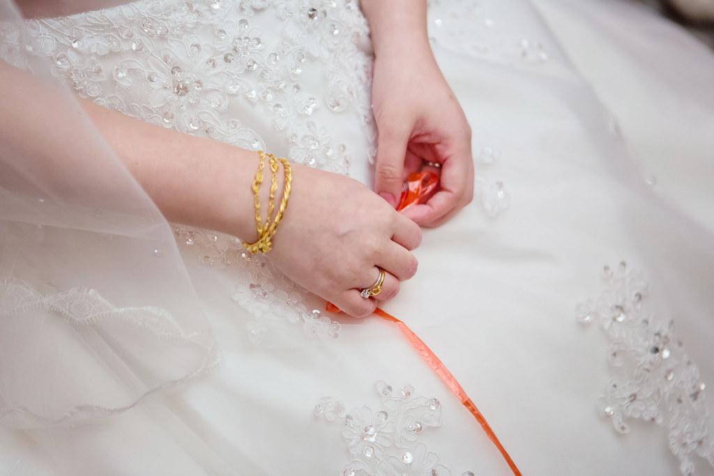 結婚迎娶精選-83