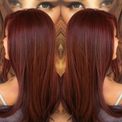 Open 7 days a week for your convenience. 352-684-4444  #pmlife #tampasalon #springhill #paulmitchell #holidaysalon #brooksville #hair #redhead #instagram