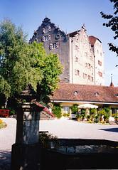 Wildegg-vár