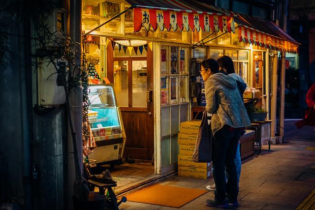 Onomichi_02