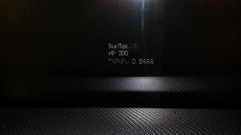 Kia Cee´d JD Scoupé TX Prime  (xx-QJ-xx) - Página 7 22849685164_97a802dd9d_c