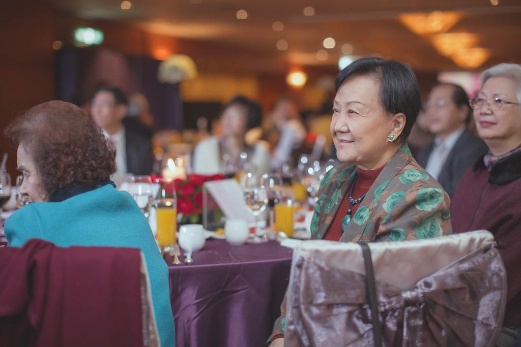 20150228六福皇宮婚禮記錄婚攝 (220)