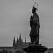 Prague... by Harry Pammer
