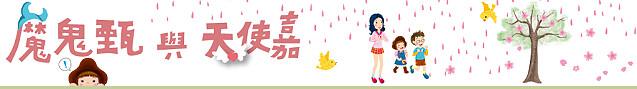 logo-0207ok-111-1024x143_2