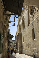 Jerusalem 059