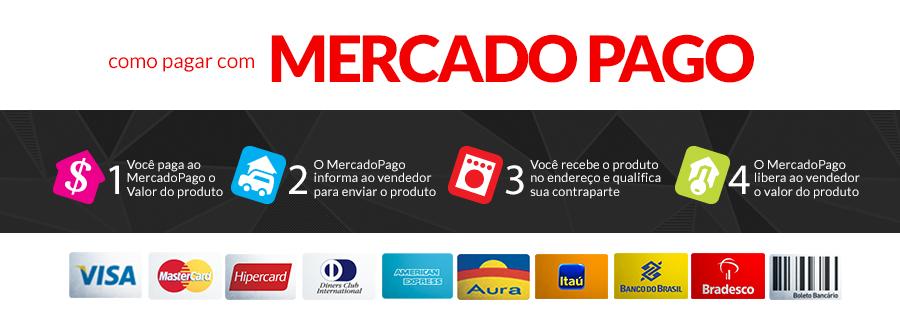 MErcado-Pago_01