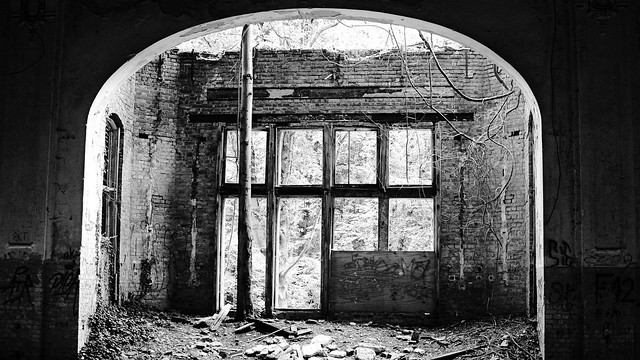 Beelitz-Heilstätten_Lungenklinik_2015-88
