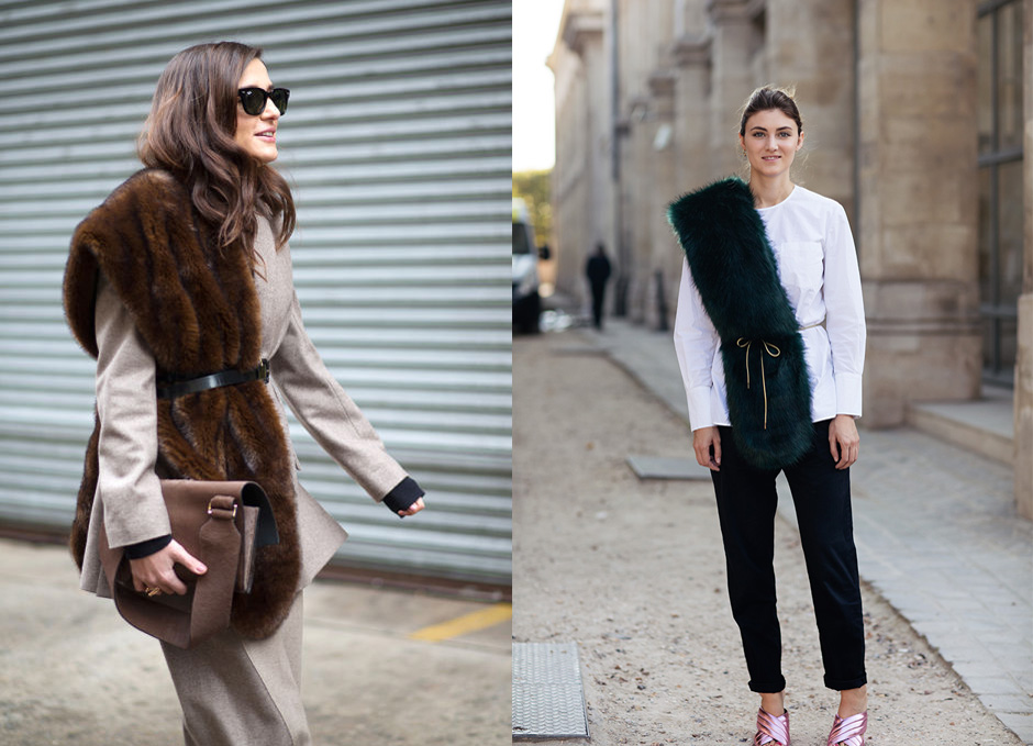 fur-stole-street-style-trend