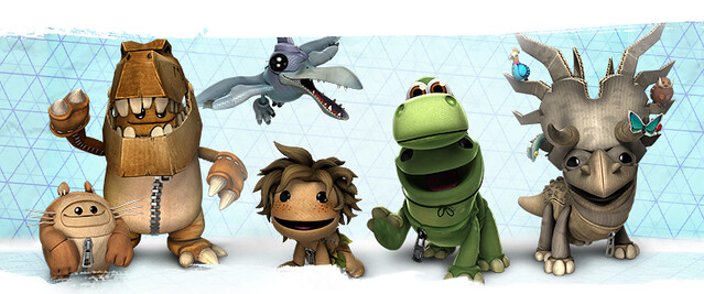 Gooddino-header