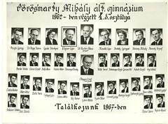 1962 4.d
