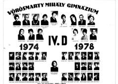 1978 4.d
